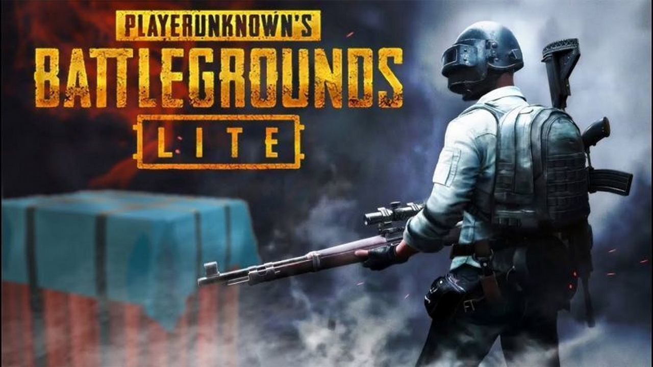 Tencent Games and PlayerUnknown's Battlegrounds of PUBG Corporation have opened the beta version of PUBG Lite for PC since January 24, 2019. The beta version was initially released for servers in Thailand and expanded to several regions, including Taiwan, Hong Kong, Macao, Brazil, Turkey and a group of Southeast Asian countries eventually.