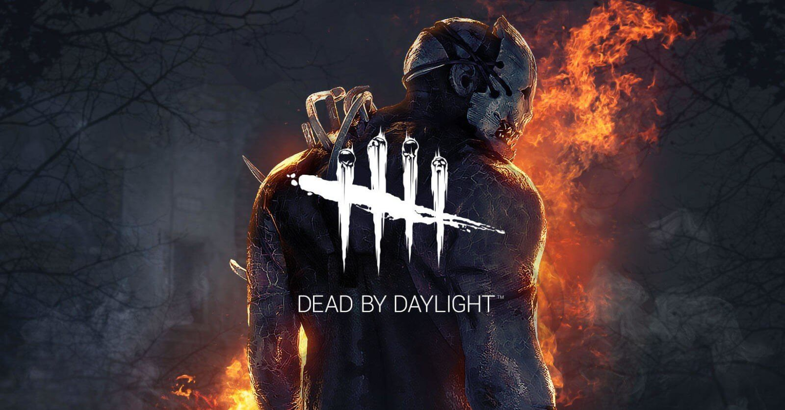 Download Now : Dead By Daylight Mobile Latest Update