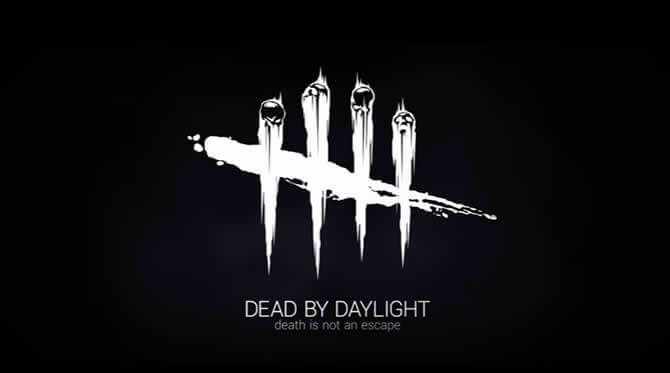 Dead by Daylight Update Version 1.75 Patch Notes 3.3.0
