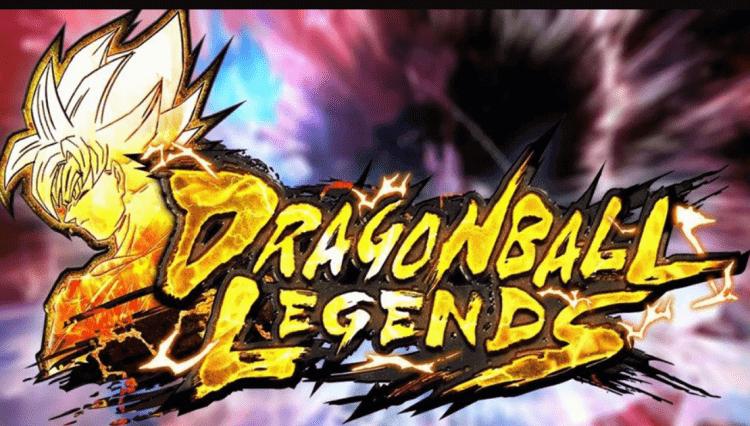 Download Dragon Ball Legends 2019