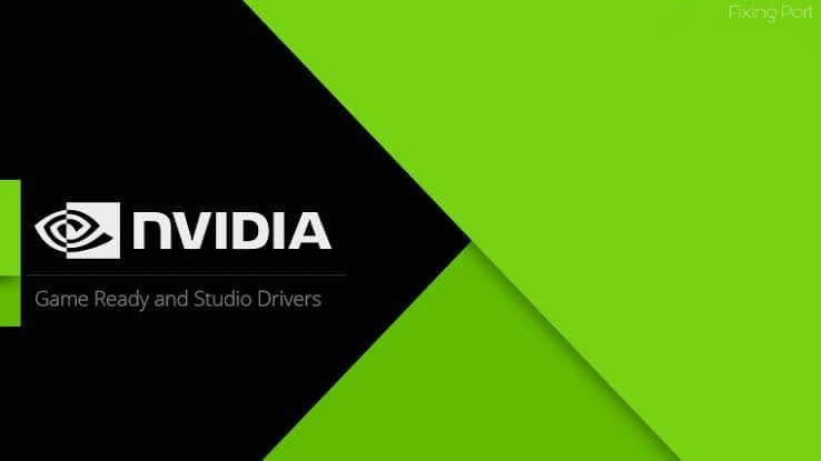 Five Methods to Fix Nvidia Control Panel Missing Options Issues in Windows 10