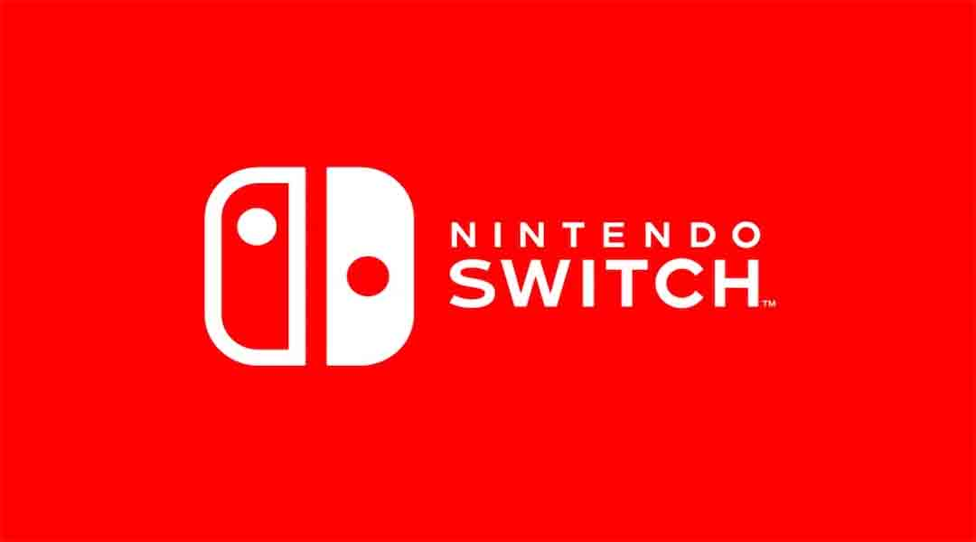 Nintendo Switch System Latest Update 9.0.1 Released Switch sales exceed 15 million in North America