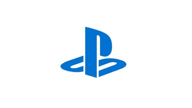 PS5 Confirmed To Launch In Holiday 2020 Sony details new PS5 controller, SSD & GPU