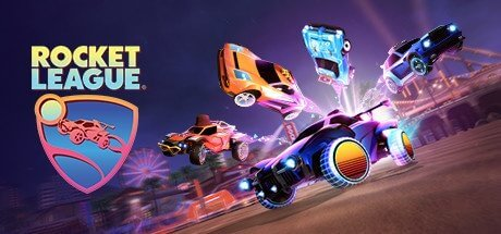 Rocket League Update Version 1.69 Full Patch Notes (PS4, Xbox One, PC, Nintendo Switch)