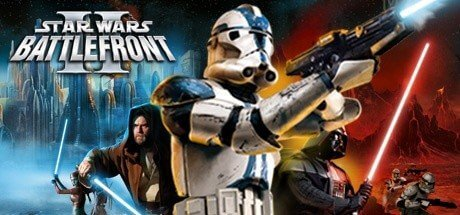 Star Wars Battlefront 2 (PC, Xbox One, PS4) Update Version 1.39 Full Patch Note 2019