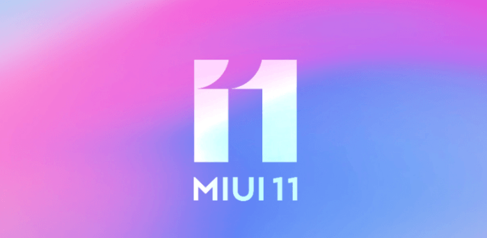 Download MIUI 11 update for Xiaomi / Redmi devices MIUI 11 stable release! 7 features