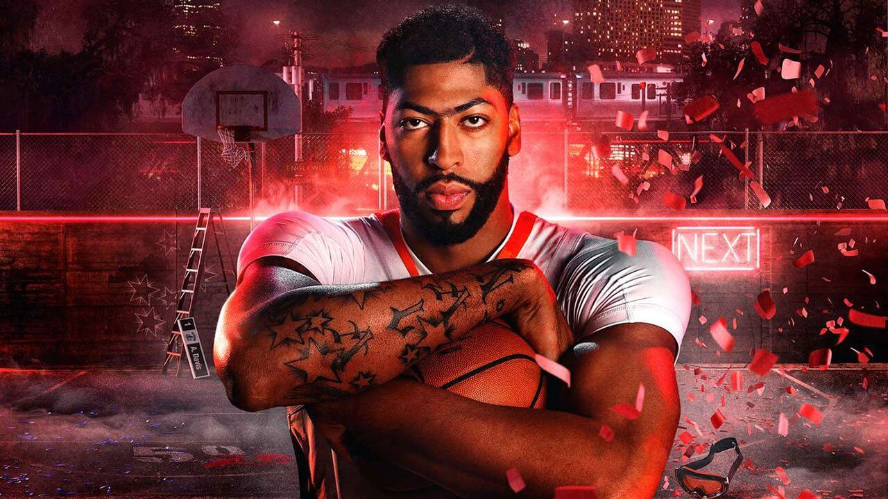 NBA 2K20 Update Latest Version Full Patch Notes For PS4, Xbox One, PC