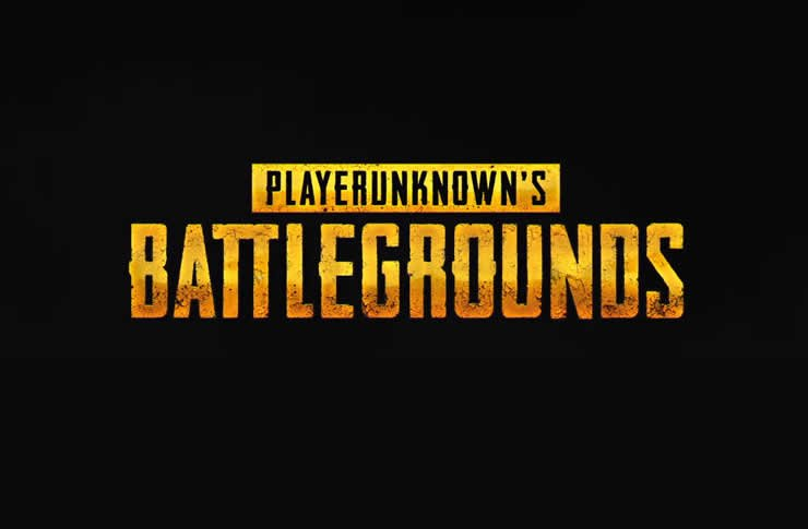 PUBG is available now for PS4 PUBG Patch Notes 4.3 – Update 1.23