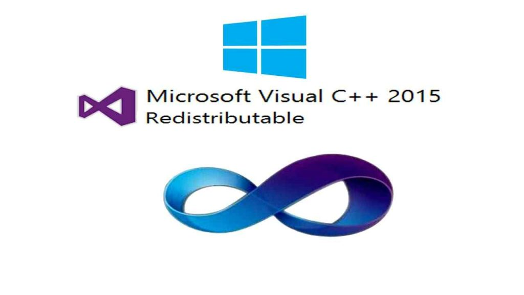 """Microsoft Visual C++ Redistributable 2015 is giving an error that the """"Setup Failed, One or more issues caused setup to Fail. Please fix the issue and retry setup 0x80240017 – Unspecified error""""."""