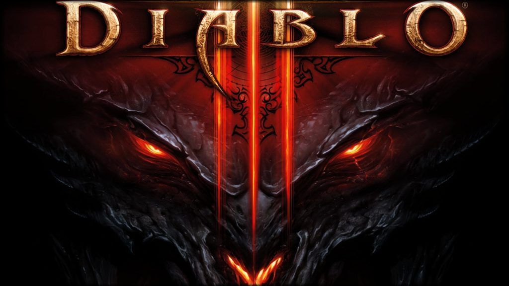 Diablo 3 brings big update patch notes 2.6.7 - What's changing?
