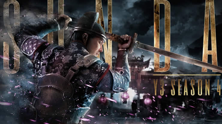Ubisoft For Honor Patch Notes 2.15 released today 8 November. For Honor 2.15 was just released on the PS4, Xbox One and PC. For Honor Patch Notes 2.15 can now be downloaded for PS4, Xbox One and PC.