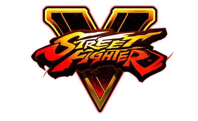 Street Fighter V Patch Notes 2.14