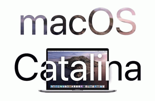 Apple Releases MacOS Catalina 10.15.3 Beta 1 Whats Changing? 1