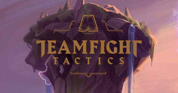 TFT Patch Notes Update 10.4.Teamfight Tactics patch notes 10.4, including the bug fixes Riot's introduced to make the game smoother.