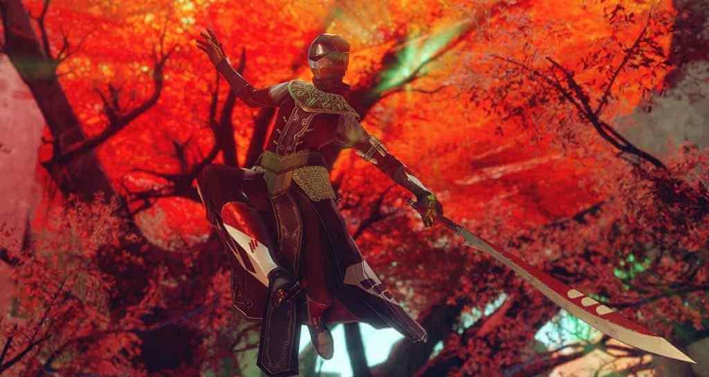 Destiny 2: New glitch ensures endless super - Season 9 as Season of Bugs 2