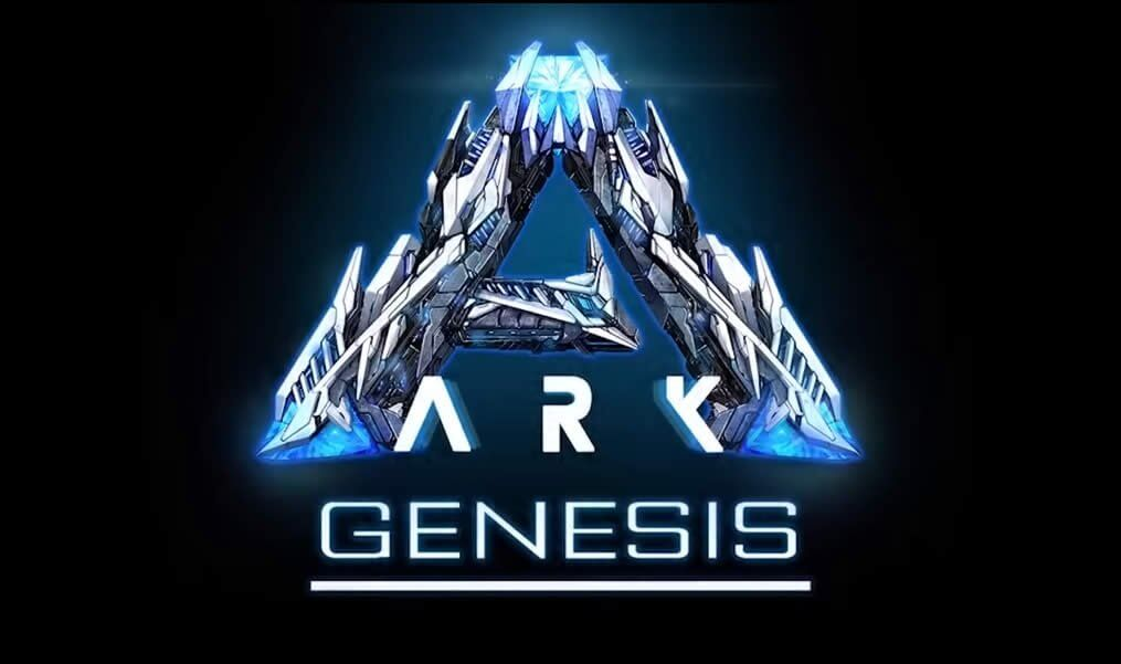 Ark Survival Evolved Genesis Patch Notes 2.20