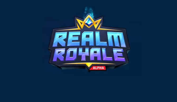 Realm Royale OB23: Patch Notes