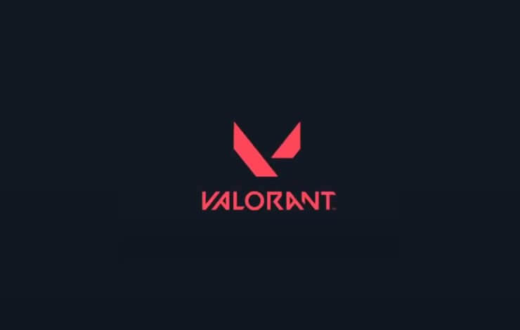 Valorant Server Down on April 15th 2020
