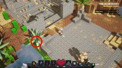 Find All Minecraft Dungeons Rune Locations 2