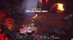 Find All Minecraft Dungeons Rune Locations 3
