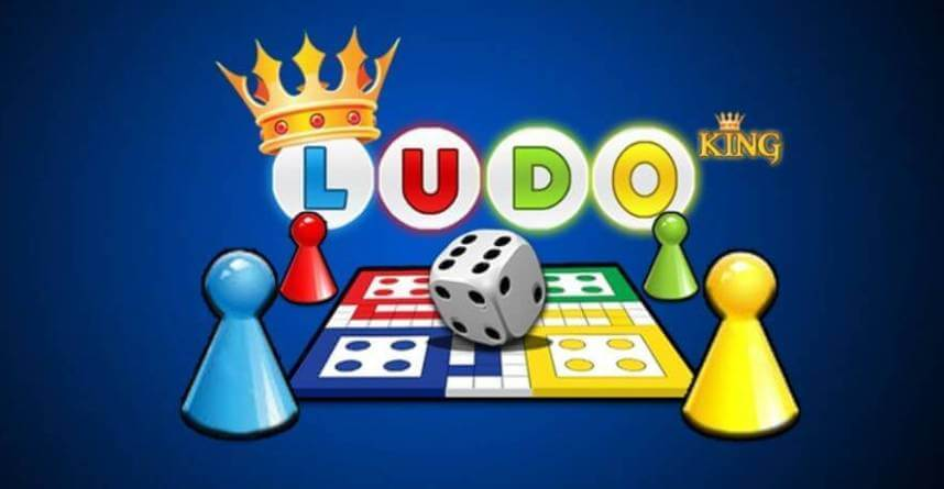 Ludo King Mod APK 5.0.0.153 (Unlimited Coins) Latest Version 1