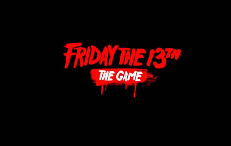 """"""" Friday The 13th The Game """" Patch Notes 1.37 Update 1"""