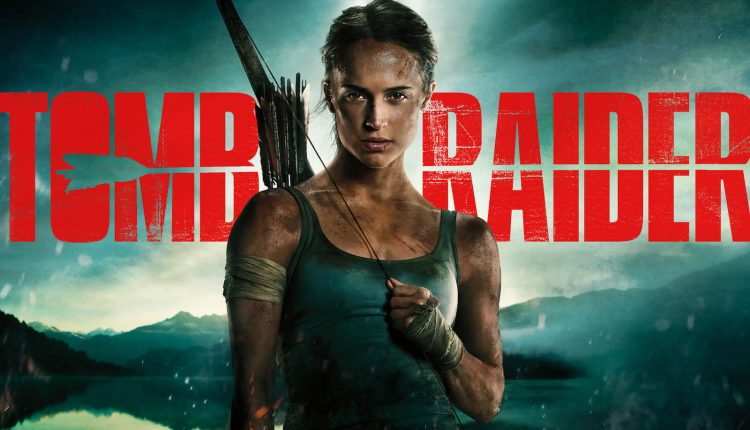 When Can Tomb Raider Fans Expect Another Game?