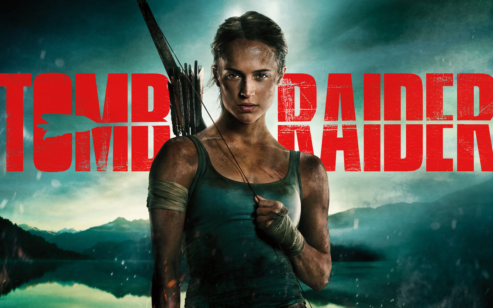 When Can Tomb Raider Fans Expect Another Game