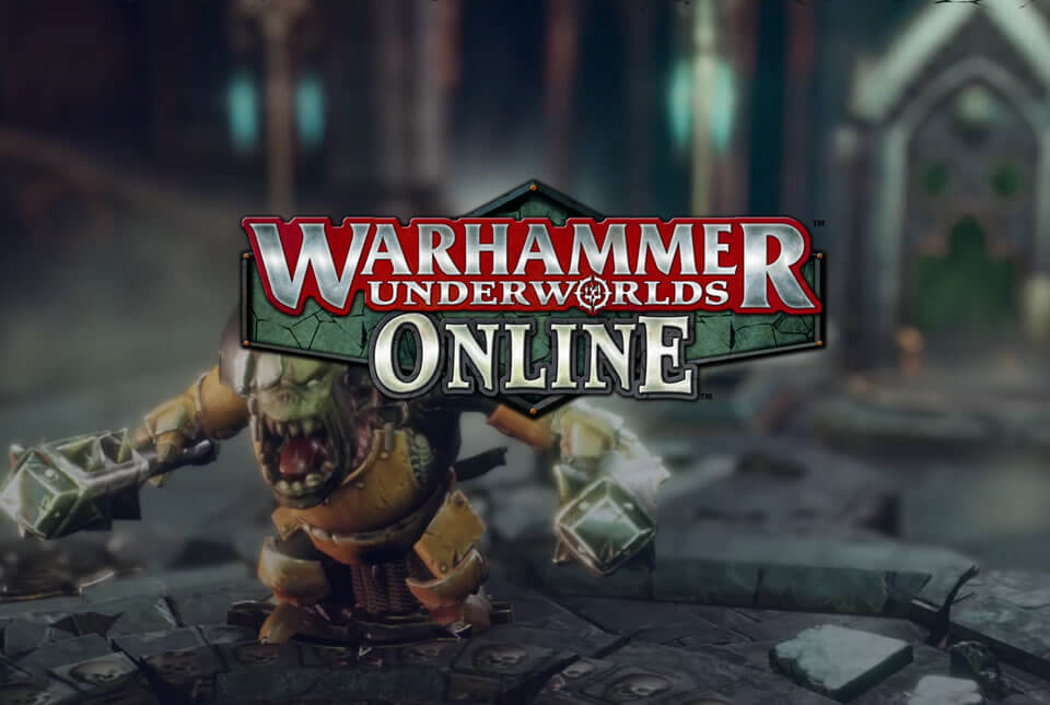 Warhammer: Vermintide 2 Latest Update 3.0 Patch Notes 1
