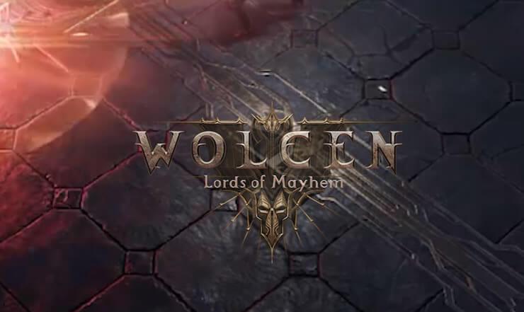 Wolcen: Lords of Mayhem Patch Notes 1.0.15.0 Update 2020 1
