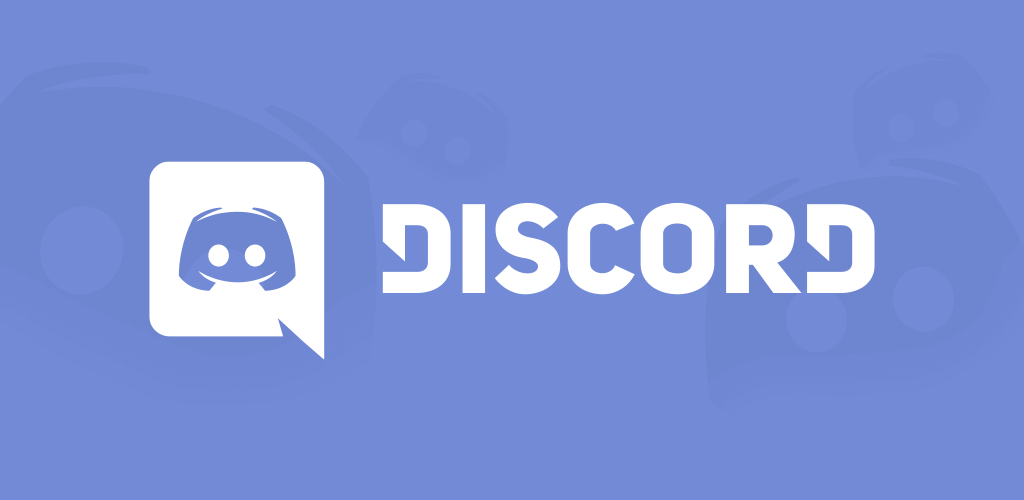 Discord on PS4, Install Discord on PS4