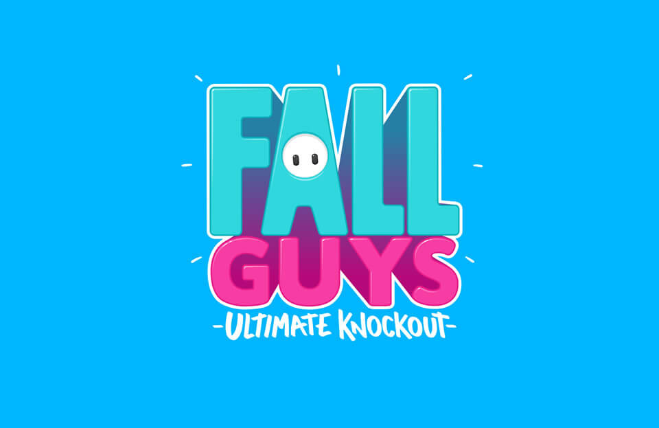 Mediatonic had already announced it, a new update for Fall Guys was released. Fall Guys PS4 Patch 1.05 Available Now, Adds New Round and Lots of Bug Fixes