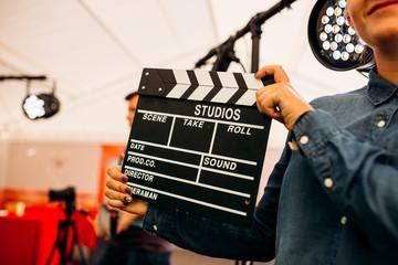5 Tips for Choosing a Good Film School