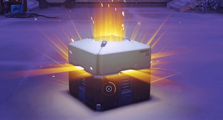 Loot Boxes Are Getting EA in Serious Legal Trouble in Canada