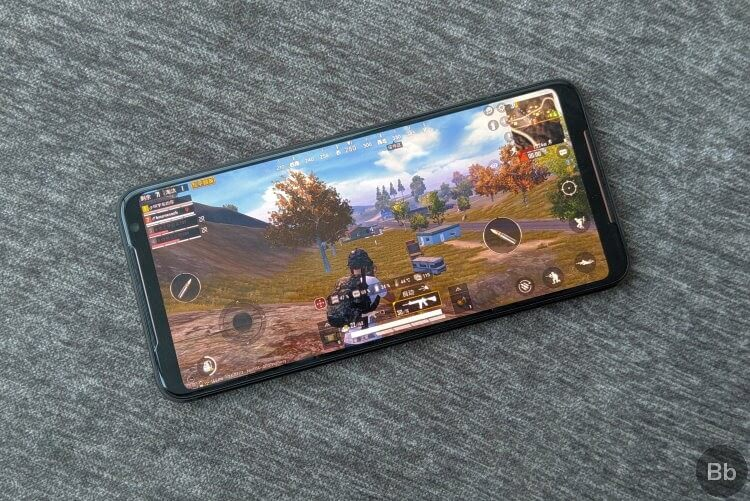 Top 5 PlayerUnknown's Battlegrounds Game Modes