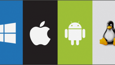 Operating Systems best for games